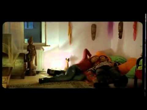 Dün Gece Bir Rüya Gördüm (2006)