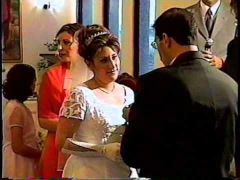 rania wedding plus egypt cairo