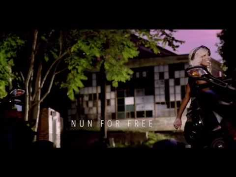 Zonnique Love Jones - Should've been ( Fanmade video)
