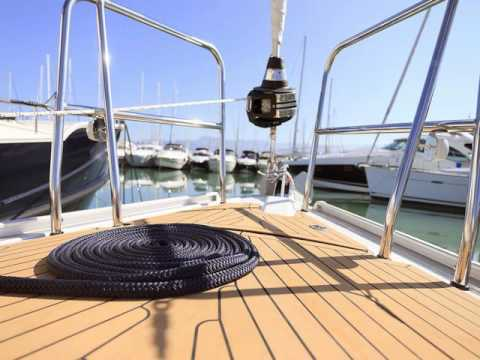 faux teak decking for boats cost in Malaysia