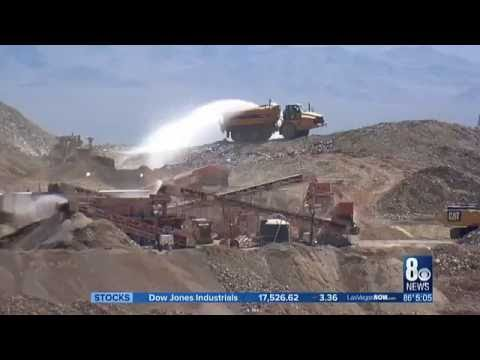 i-team:-asbestos-concerns-surface-in-i-11-project