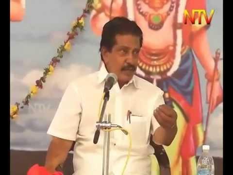 Thiruvasagam K Sivakumar