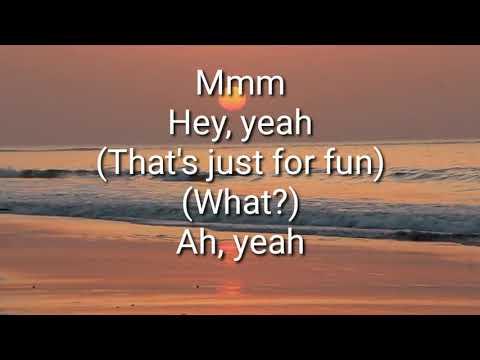 lirik-lagu-stuck-with-u---justin-bieber-feat-ariana-grande
