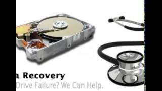 Data Recovery 2016 - Recovery Software