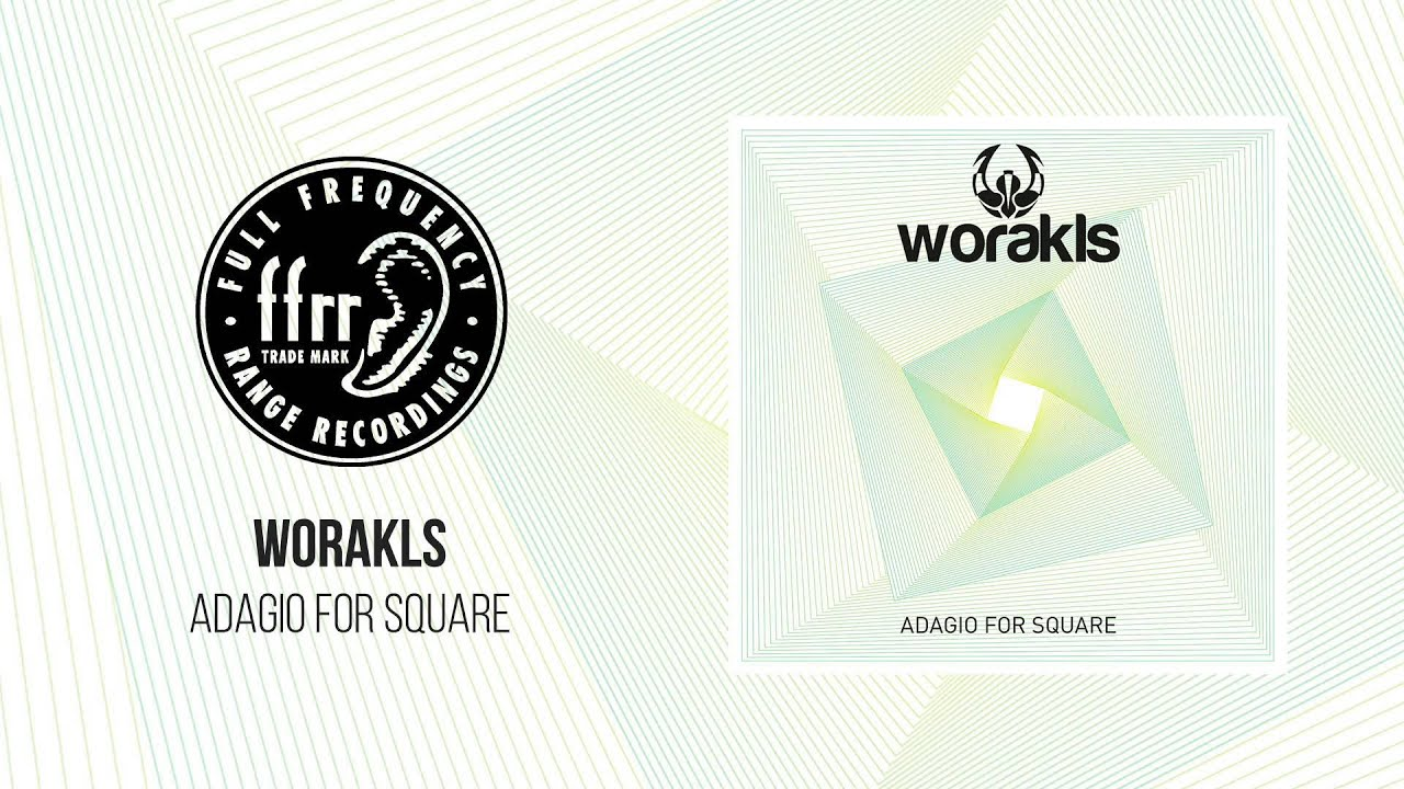 worakls-adagio-for-square-ffrr
