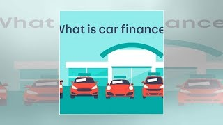 Getting car finance with bad credit. A guide for today's modern society - Reader's Digest | Spir...