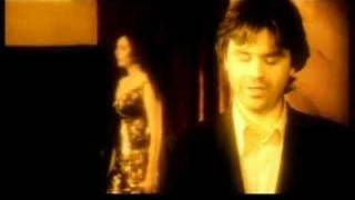 Andrea Bocelli Sarah Brightman Time To Say Goodbye