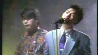 Lee Seung Chul -'89 LIVE (마지막 콘서트/last concert)