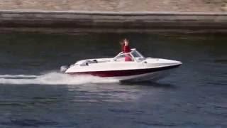 Аренда катера без капитана nakatere.spb.ru(Возьмите в прокат наш катер шустрый и проведите незабываемый день со своими близкими ! Подробнее на нашем..., 2016-06-05T19:19:32.000Z)