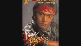 Download lagu ikang fauzi - preman Mp3