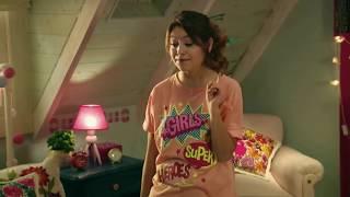 Soy Luna 3 - Luna gibt zu das sie Matteo liebt (Folge 24)
