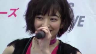 フェアリーズ ◎Synchronized ~シンクロ~ 下村実生fancam たまプラ・2...