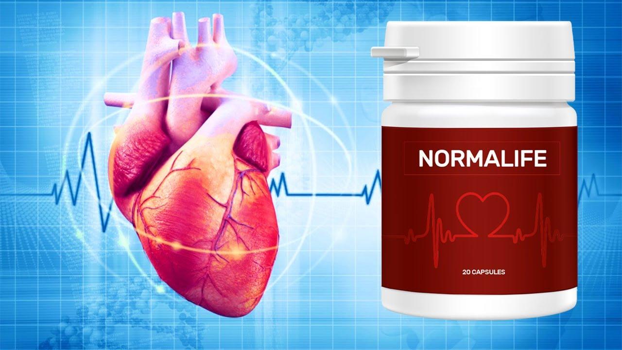 a só magas vérnyomásától hatékony étrend magas vérnyomás esetén