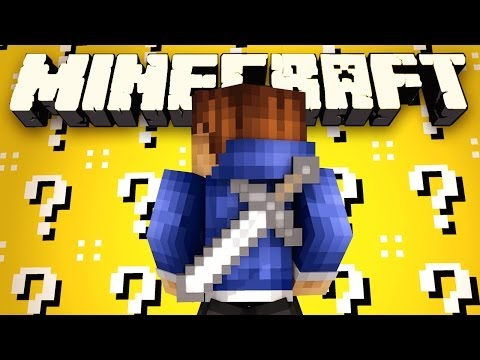 Minecraft OVERWATCH 2 MOD! | BECOME DOOMFIST, MOIRA, SOMBRA, & MORE! | Modded Mini-Game from YouTube · Duration:  24 minutes 9 seconds