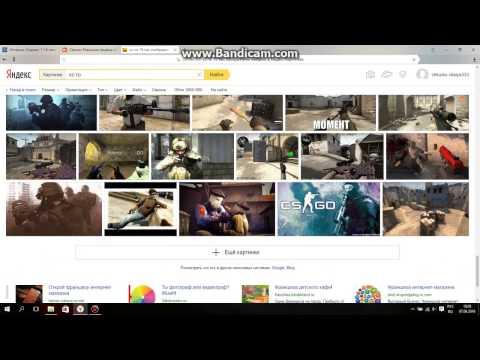 CS GO Как Сменить Ник И Аватарку На Пиратке + ссылки на пиратку со скинами
