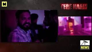 Raid at DHA PARTY   Mazhar Fakhar   Ali Gul Pir & MangoBaaz