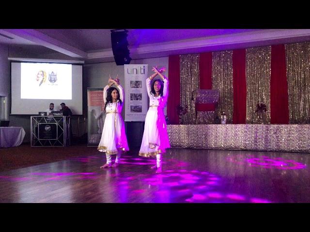 DWF Bollywood Performance | Filme Academy
