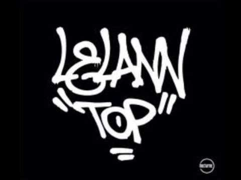 A FLG Maurepas upload - Eric Le Lann & Jannick Top - Today - Jazz Fusion