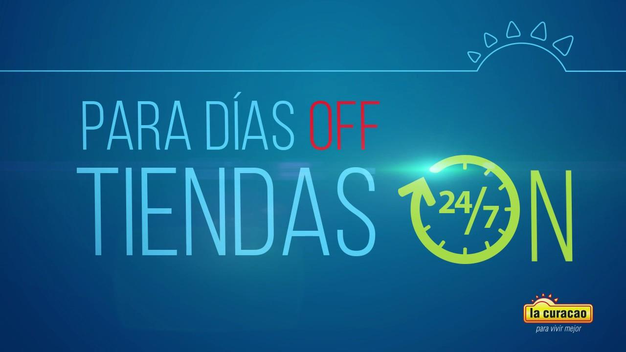 curacao online guatemala