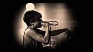 Janis Joplin - The Last Time (Debra Kadabra live)