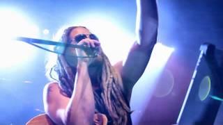 El Dub (OFFICIAL MUSIC VIDEO) - Feelin