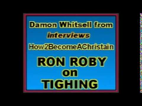 damon-whitsell-ask-tithing-expert-ron-roby-why-do-you-study-tithing