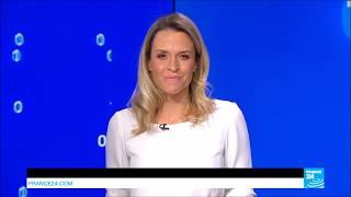 France24 TwinswHeel EN