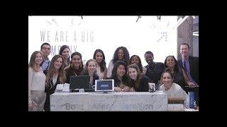 Washington D.C. Immersion - USC Suzanne Dworak-Peck School of Social Work