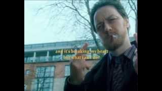 FILTH 2013 - Soundtrack: Billy Ocean -