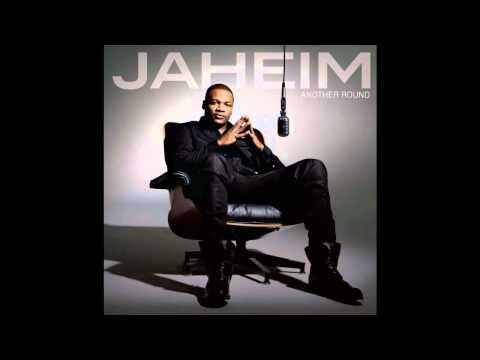 Jaheim - Closer