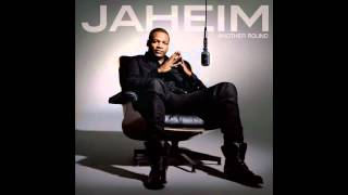 Watch Jaheim Closer video