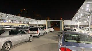 🔴03/12 Dũng Audi báo giá rất nhiều xe ô tô mới về - liên hệ Dũng :  0855.966.966 -zalo 0904.895.896