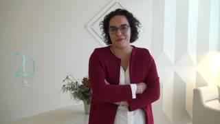 María García · Ivoclar Vivadent   Clínica Dental Piñeiro Sande · 20º Aniversario (XXII)