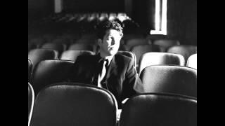 Jazz - Joe Henry, Levon Henry, Marc Ribot (2009) - Over Her Shoulder (HD Audio)