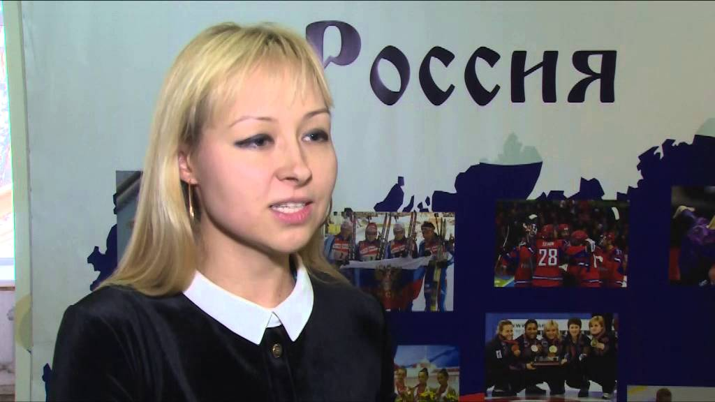 фестиваль здорового образа жизни 2017 белгород
