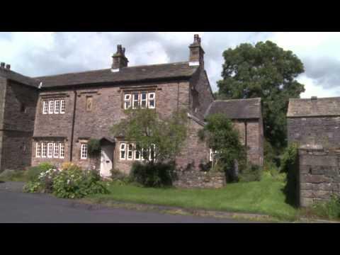 Visit Lancashire: Lancashire Witches