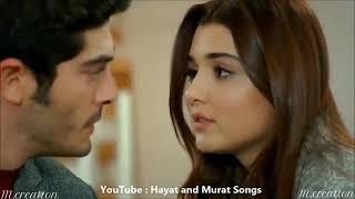 """Ye Jo Halka Halka Suroor Hai _ Hayat And Murat.mp4"""