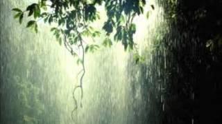 Download Hindi Video Songs - Amar pujar phool BY john