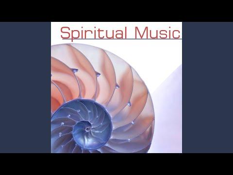 Popular Videos - Spiritual Health Music Academy