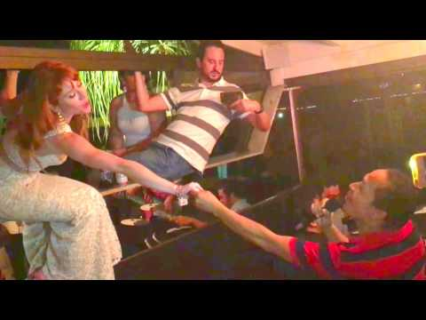 Jammin' with Zeca Petry - Milan band official videos from YouTube · Duration:  4 minutes 52 seconds