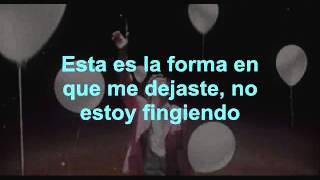 Mika - Happy Ending (Subtitulada en Español)