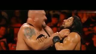 WWE Entertainment 360 HD 12 06 2018 10