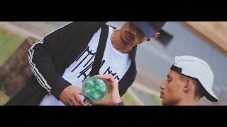 Baixar $trap Rap - Se Joga (Prod. Gabrel)