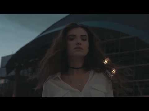 The Violin Song - Monoir & Osaka feat. Brianna - Lyrical Video