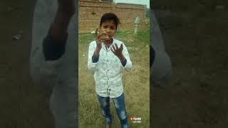 Parnam Guru Ji Bahut Talents Hai