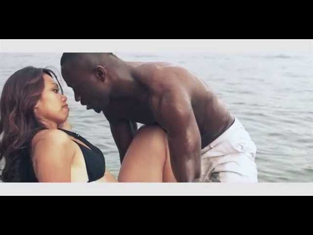 Blackstarx ft. Manny - Sweet Lover [Official Video]