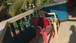 Camilo s Inn Guest House обзор отеля Индия Северный ГОА