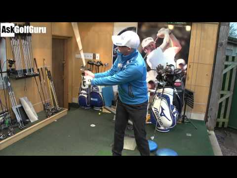 Adjustable Golf Drivers AskGolfGuru