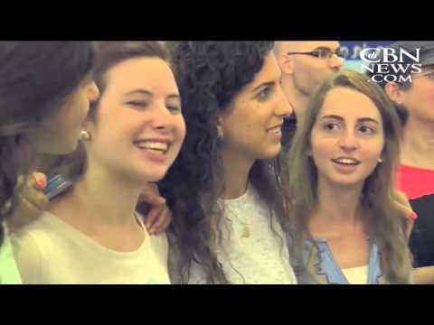 'Operation Exodus' Helping US Jews Return to Israel