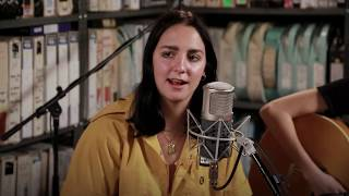 The Beaches - Full Session - 5/22/2019 - Paste Studios - New York, NY